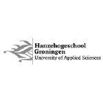 Hanze_logo