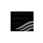 ZiekGeldland_logo