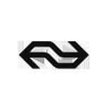 ns_logo