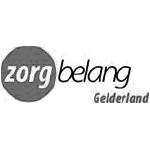 zorgbelang_logo