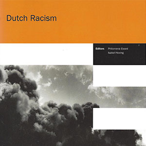 Dutch Racism